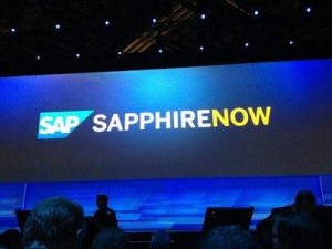 4 Takeaways from SAP Sapphire 2014