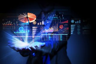 A Bigger Wave: How to Get More Powerful Analytics with Data Integration