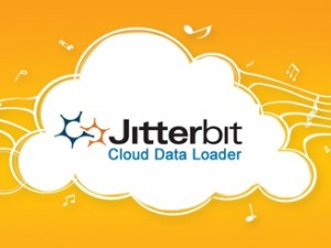 The Scoop on the #1 Salesforce Data Loader