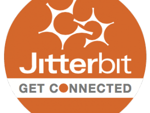 Giving Back at Dreamforce: Jitterbit Edition