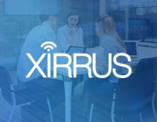 Xirrus Wireless