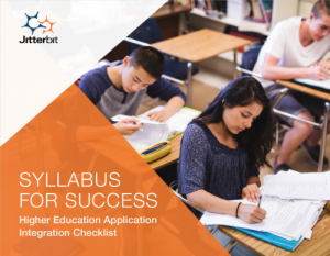 Connected Campus Syllabus for Success