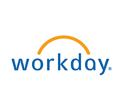 Rising to the Occasion: Jitterbit at Workday Rising
