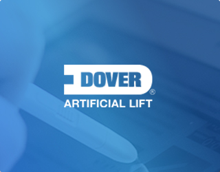 Dover Artificial Lift