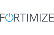 Fortimize