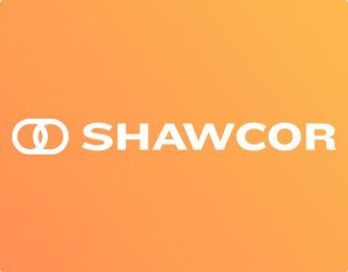 Shawcor Inspection Services