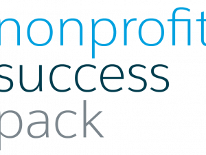 Salesforce Nonprofit Success Pack Makes Consolidating Data in Salesforce Easier