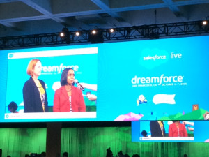 Get The Most From Your Last Day at Dreamforce '16