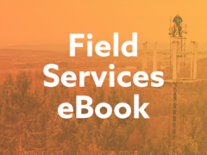 Field Service eBook