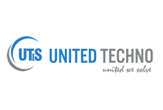 United Techno