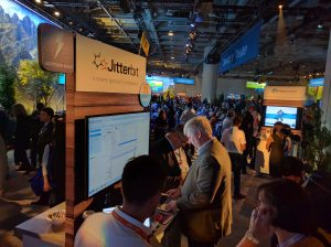 Guide To Dreamforce 39 17 What To Do In San Francisco Jitterbit