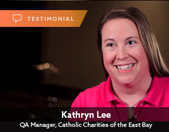 testimonial-tile-Kathryn-Lee