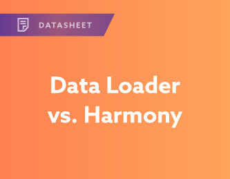 Data-Loader-vs-Harmony-datasheet