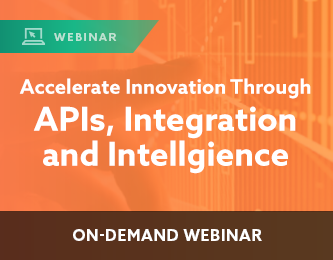webinar-Accelerate-Innovation-APIs-Integration-Intelligence