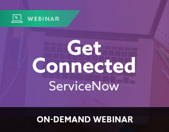 webinar-Get-Connected-ServiceNow
