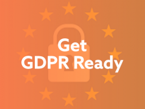 Jitterbit Enterprise iPaaS Platform Now GDPR Ready