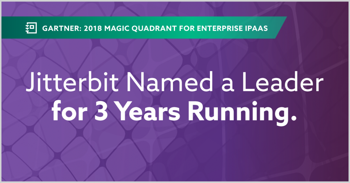 Jitterbit-Named-a-Gartner-2018-Magic-Quadrant-Leader-for-Enterprise-iPaaS