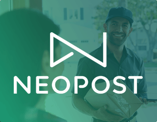 neopost-success-on-jitterbit