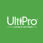 Ultipro