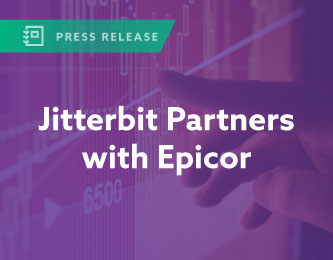 press-release-jitterbit-partners-with-epicor