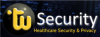 TW Security logo