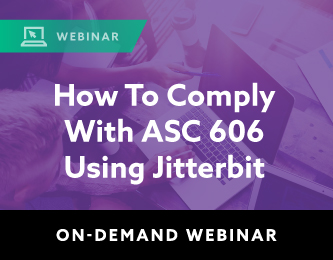 On-demand-webinar-image-ASC-606