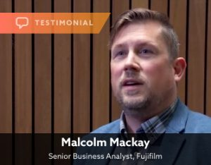 Malcolm-Mackay-Fujifilm-Senior-Business-Analyst