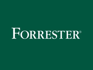 Jitterbit Evaluated in the Forrester Wave: Strategic iPaaS and Hybrid Integration Platforms