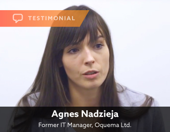 Agnes-Nadzieja-Oquema-Ltd-former-IT-Manager