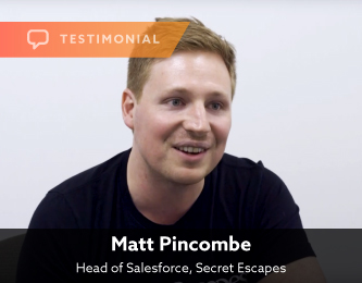 testimonial-Matt-Pincombe-Head-of-Salesforce-at-Secret-Escapes