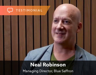testimonial-Neal-Robinson-Managing-Director-at-Blue-Saffron
