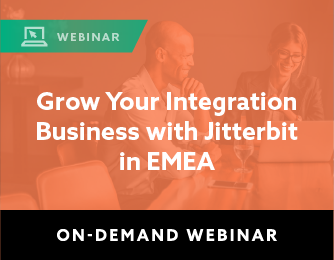 grow-your-integration-business-with-jitterbit-in-emea