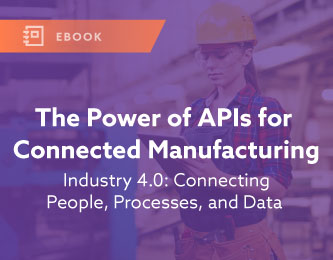 The-Power-of-APIs-for-Connected-Manufacturing-eBook