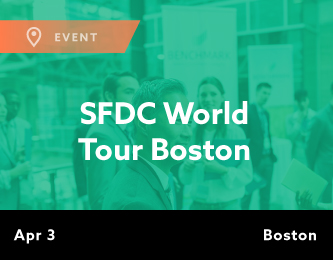 events_tiles_SFDC_world_tour_boston