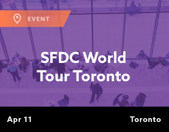 events_tiles_SFDC_world_tour_toronto