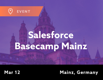 events_tiles_basecamp_mainz