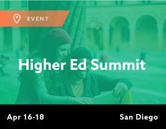 events_tiles_higher_ed_summit