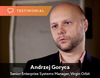 Andrzej-Goryca-Senior-Enterprise-Systems-Manager-at-Virgin-Orbit