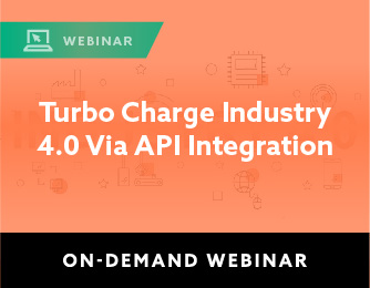 webinar-turbo-charge-industry-40-api-integration