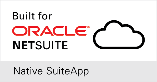 badge_built-for-oracle-netsuite_Native-SuiteApp