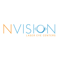 nvision-laser-eye-centers-logo