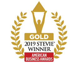 stevie-winner-2019-gold-american-business-awards
