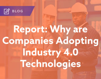 Report-Why-are-Companies-Adopting-Industry-4.0-Technologies