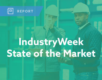 industryweek-state-of-the-market-report