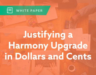 Justifying-a-Harmony-Upgrade-in-Dollars-and-Cents-whitepaper