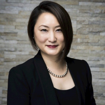 Michelle-Wu-VP-and-CIO-for-Emerging-Regions-at-GE