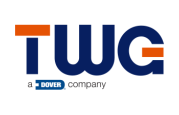 TWG - A Dover Company