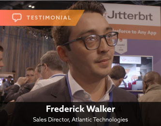 testimonial-frederick-walker-sales-director-atlantic-technologies