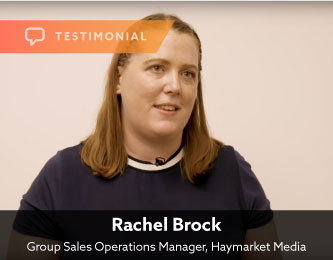 testimonial-rachel-brock-group-sales-operations-manager-haymarket-media