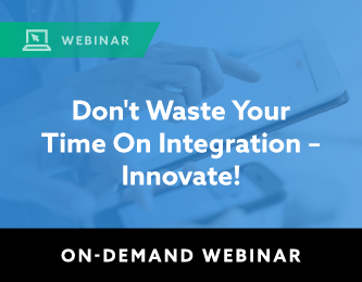 webinar-tile-don't-waste-your-time-on-integration-innovate